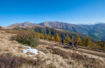 Ticino-Weekend-3-3-by-Swiss-Bike-Tours
