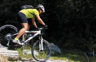 Ticino-Weekend-3-7-by-Swiss-Bike-Tours