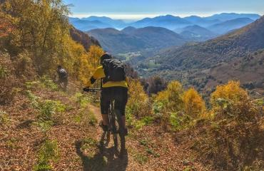 Ticino-Weekend-3-8-by-Swiss-Bike-Tours