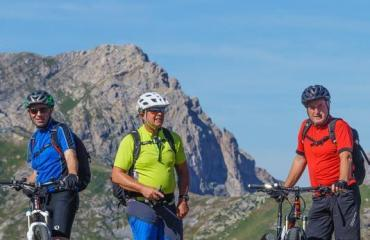 Vale-Maira-2-2-by-Swiss-Bike-Tours
