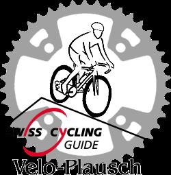 Velo-Plausch