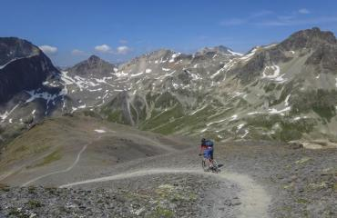 Wallis-Engadin-Tessin-3-1-by-Swiss-Bike-Tours