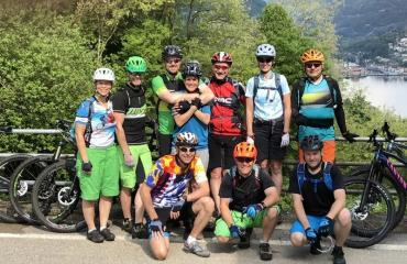 Wallis-Engadin-Tessin-3-9-by-Swiss-Bike-Tours