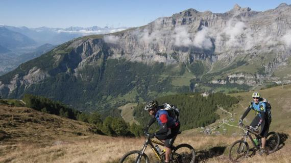 Wallis-Weekend-1-2-by-Swiss-Bike-Tours