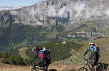 Wallis-Weekend-2-2-by-Swiss-Bike-Tours