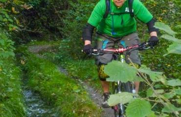 Wallis-Weekend-2-3-by-Swiss-Bike-Tours
