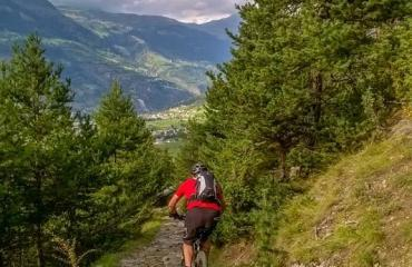 Wallis-Weekend-2-4-by-Swiss-Bike-Tours