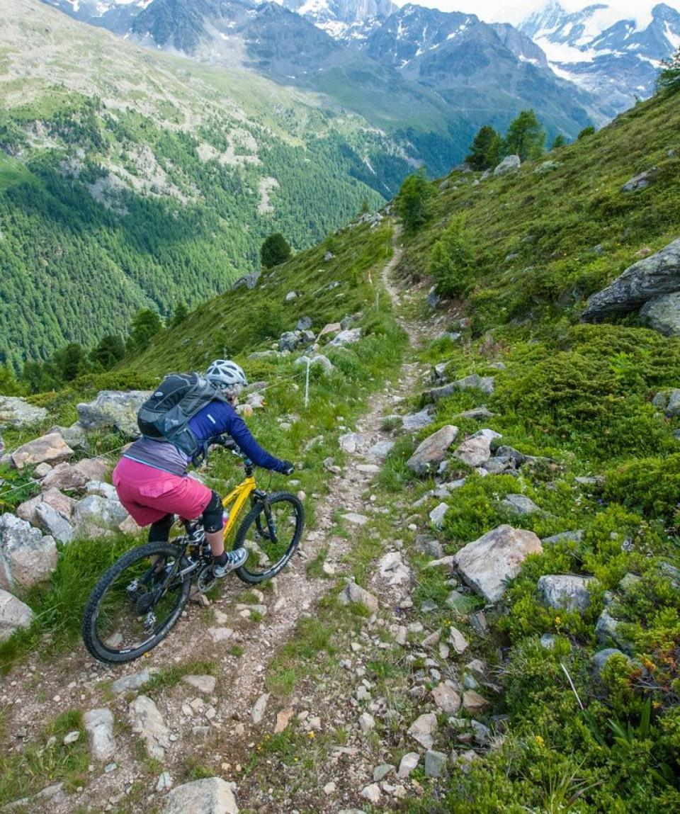 Wallis-Weekend-3-by-Swiss-Bike-Tours