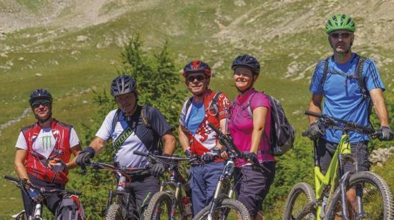Wallis-Woche-1-1-by-Swiss-Bike-Tours