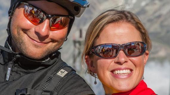 Wallis-Woche-1-2-by-Swiss-Bike-Tours