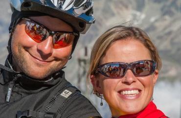 Wallis-Woche-2-1-by-Swiss-Bike-Tours