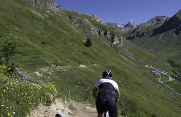 Wallis-Woche-2-3-by-Swiss-Bike-Tours