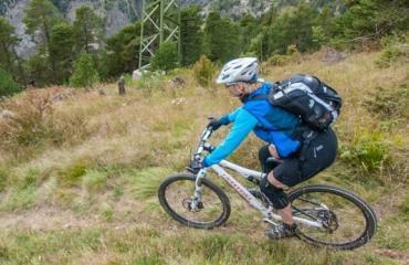 Wallis-Woche-2-5-by-Swiss-Bike-Tours