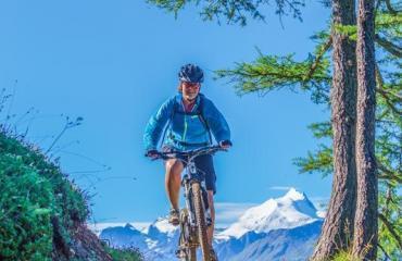 Wallis-Woche-2-6-by-Swiss-Bike-Tours