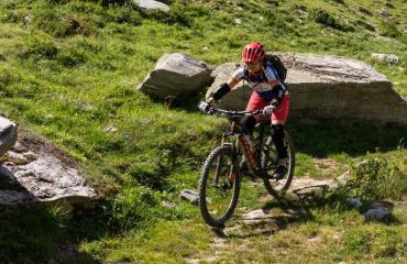 Wallis-Woche-2-7-by-Swiss-Bike-Tours