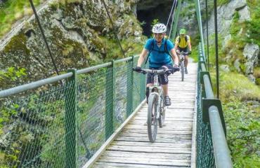 Wallis-Woche-2-9-by-Swiss-Bike-Tours