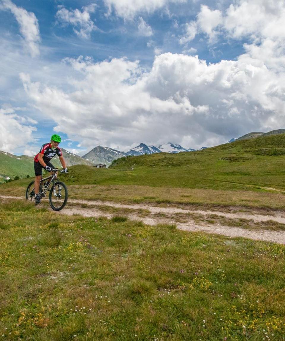 Wallis-Woche-2-by-Swiss-Bike-Tours